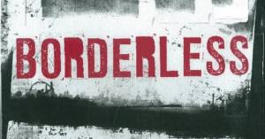 Film Screening: Borderless @ Greenwood Inn & Suites | Corner Brook | Newfoundland and Labrador | Canada