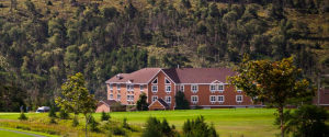 2019 CUPE Atlantic Weeklong School @ The Wilds Resort | Holyrood | Newfoundland and Labrador | Canada